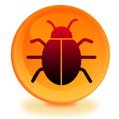 Digital Forensics Bug Sweeping Services in Haydon