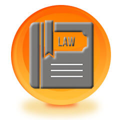 Requirement of Legal Documents in Somerset